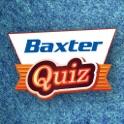 Baxter Quiz icon