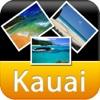 Kauai Offline Guide
