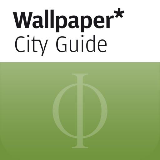 Edinburgh: Wallpaper* City Guide