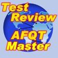 Test Review AFQT Master