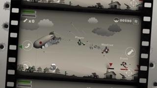 Screenshot #10 for Sky Aces