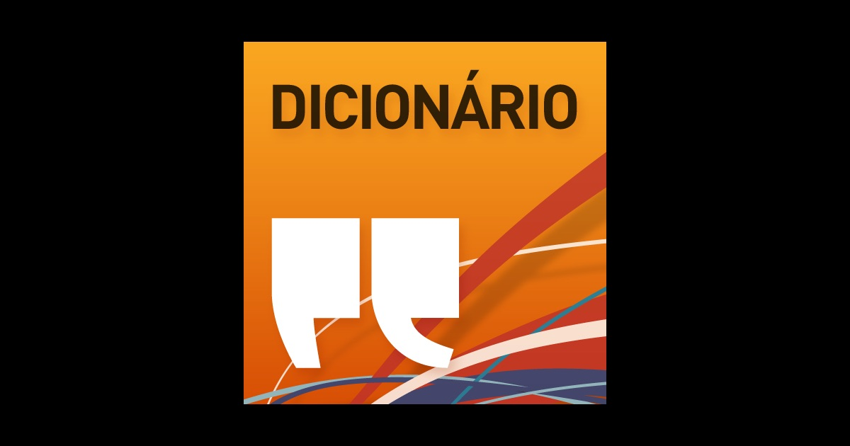 Dicionário Da Língua Portuguesa Download Gratis