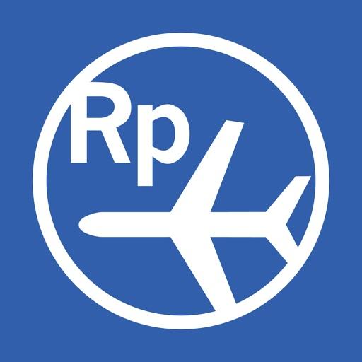 Indonesia Travel App