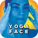 Yoga Face icon