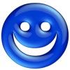 Smiley App