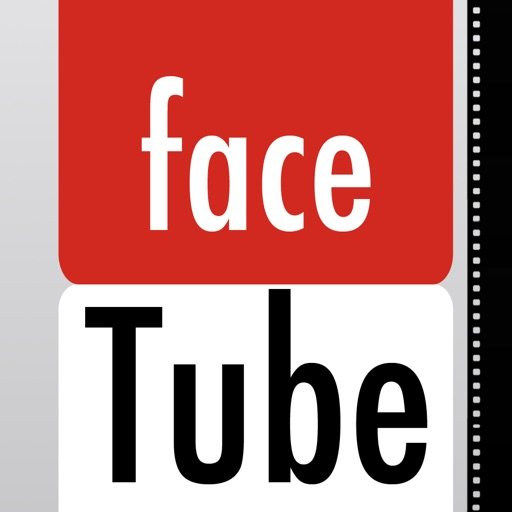 FaceTube - Media Player for Facebook