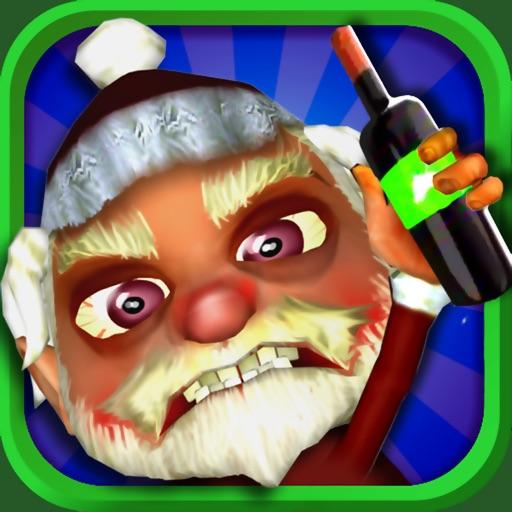 Bah Humbug iOS App