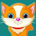 Cat Talk icon