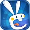 Kung Fu Rabbit (AppStore Link)