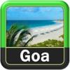 Goa Offline Guide