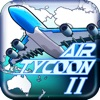 Air Tycoon 2 Lite