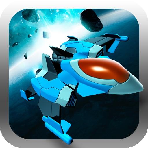 太空战机 Magnetar: Space Fighter