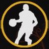 Basketball#