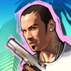 Gangstar: West Coast Hustle