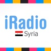 iRadio Syria