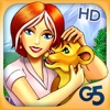 Jane`s Zoo HD (Full)