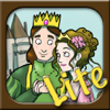 El Principe Rana - Libro y Juegos (Lite)