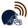 Chicago Football Live - Sports Radio, Schedule & News