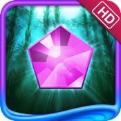 Hidden Wonders of the Depths 2 HD (Full)