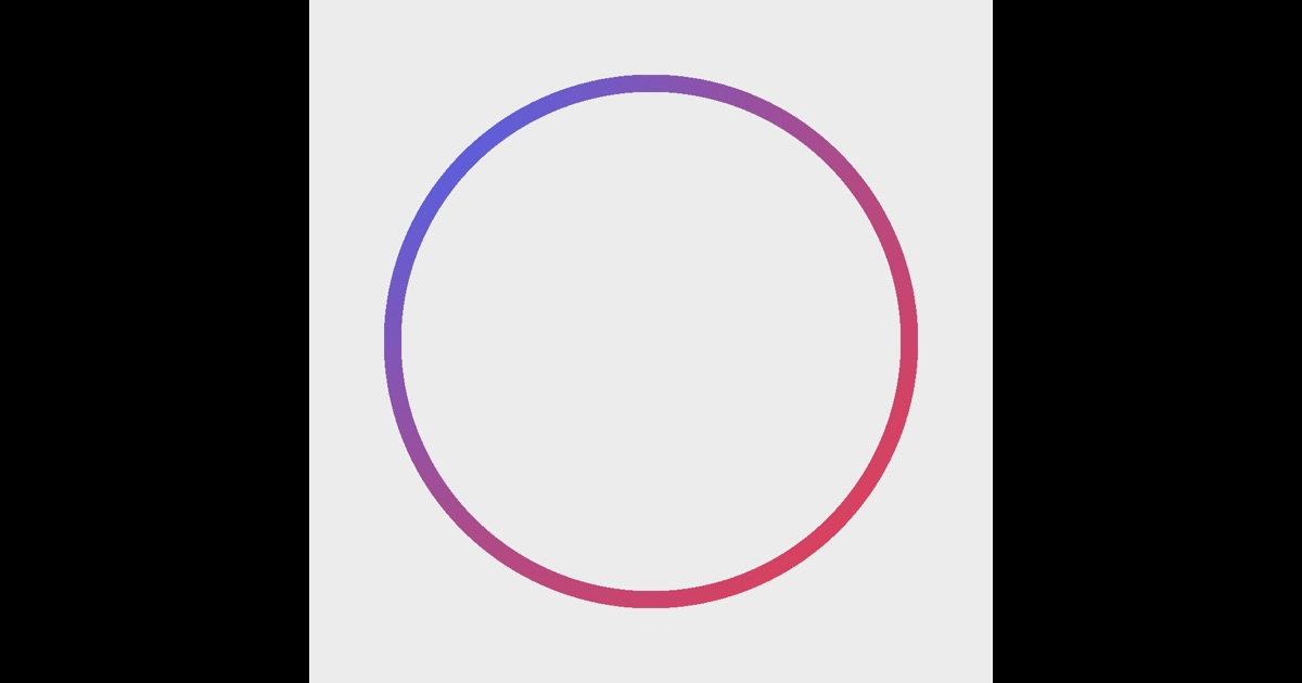 how to change colours on apple slides