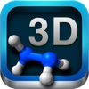 3D Periodic Table HD: Periodic Table,  Moleculor Mass Cal And Units Conversion