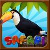 Kids Safari ™