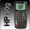 HP50g