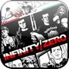 InfinityZero - Tortured Beauty - Episode 1, ver... (AppStore Link)