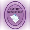 Invoice Generator HD Pro