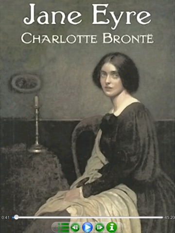 answering questions about the novel jane eyre by charlotte bronte Jane eyre (by: charlotte bronte) what is jane's answer to her who become good friends with jane and even later on in the book turn out to be jane's cousins.