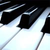 世界经典钢琴曲