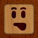 Woodhead icon