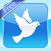 TweetMessage for Twitter Free