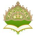 مكتبة الإمامين