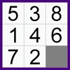 Tile Puzzles - Free