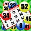Bingo Maniac HD