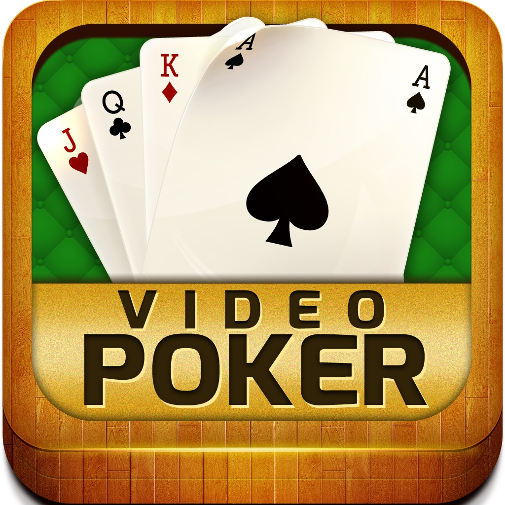 Pokercasino skills gambling addiction and spirituality