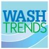 WashTrends