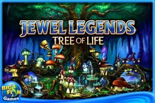 Jewel Legends: Tree of Life (Full)-0