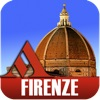 Firenze - Virtual History (AppStore Link)