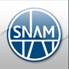 SNAM Network App