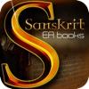 SanskritEABook-BhagvadGeeta-Adhyay7to12