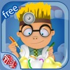 My Little Dentist - Ultimate 3D Dental Care Hospital for Kids