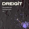 Dreigit icon