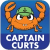 Captain Curt's Crab & Oyster Bar