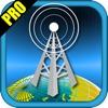 Cloud Radio Stations Pro