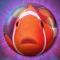Bubble Picture free icon