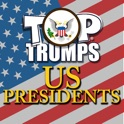 Top Trumps US Presidents icon