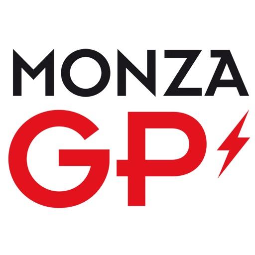 MonzaGP
