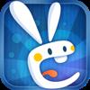 Kung Fu Rabbit